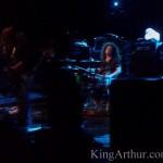 Black-Stone-Cherry-Drums