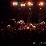 Black-Stone-Cherry-On-Tour