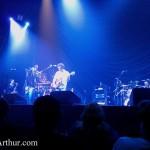 the-zappa-band