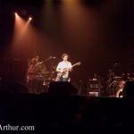 zappa-band