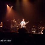 zappa-guitar-solo