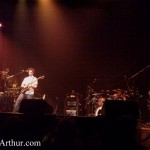 zappa-lead-guitar
