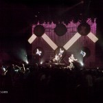 Blink-182-Charlotte-NC