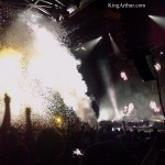 Blink-182-Encore