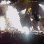Blink-182-Finale