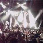 Blink-182-Large