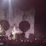 Blink-182-Live