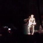 Blink-182-Sidestage