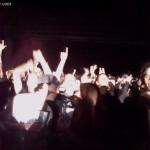 crowd-roars