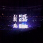 Muse-Live